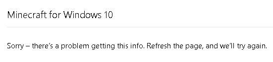 Minecraft Windows 10 edition wont install ad84a615-bc16-4b2a-8fe2-72d877215bc1?upload=true.jpg