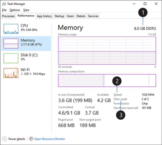 RAM Memory adbf94c8-6e3b-47cd-870a-1807aaea723e?upload=true.png