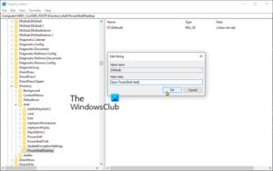 How to add PowerShell to Context Menu in Windows 10 Add-PowerShell-to-Context-Menu-Windows-10-1-300x188.png