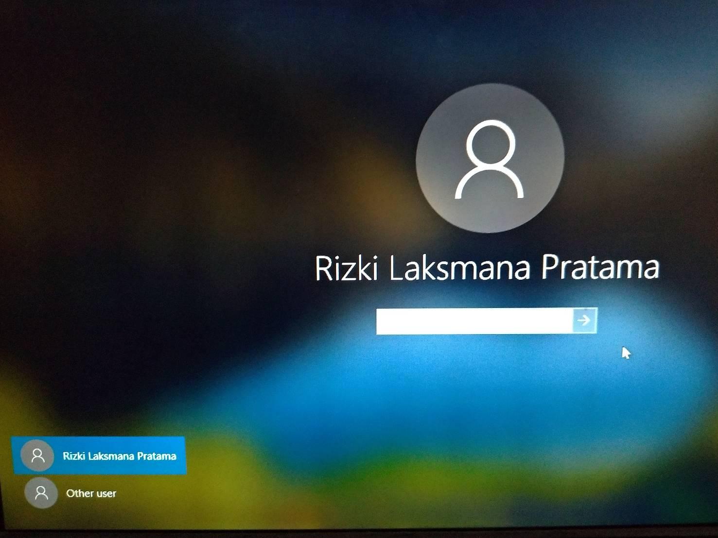 Windows 10 Can't log in after Update add03bee-ed1f-4e2e-82d5-87d94da07d81?upload=true.jpg