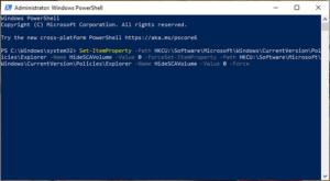 How to modify Registry values using Windows PowerShell Admin-Windows-Powershell-300x165.png