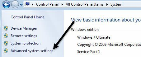 Windows Stop Code error: Page fault in non page area. LLIO SYSTEM advanced-system-settings.jpg