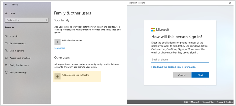 Enable or Disable Passwordless Sign-in for Microsoft Accounts Advancing-Windows-10-as-a-passwordless-platform-3.png