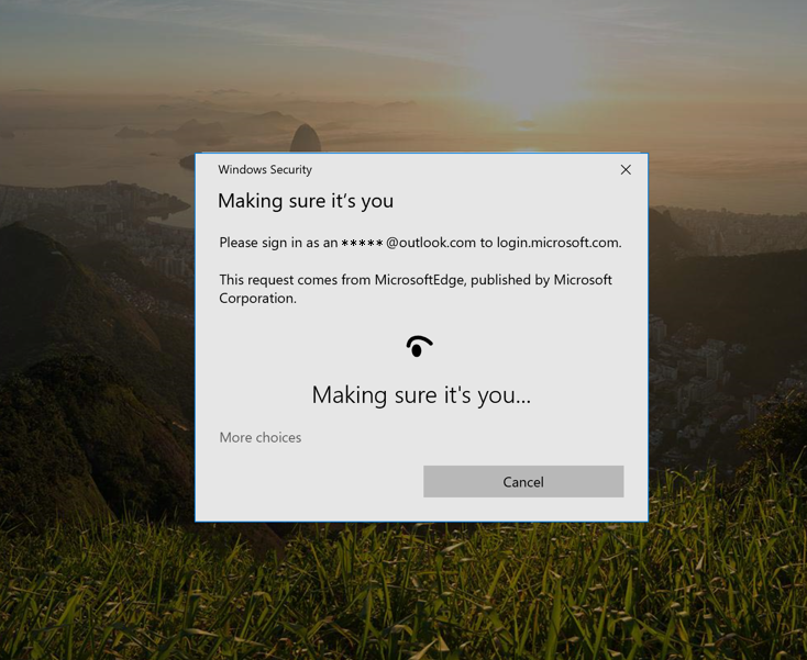 Enable or Disable Passwordless Sign-in for Microsoft Accounts Advancing-Windows-10-as-a-passwordless-platform-5.png