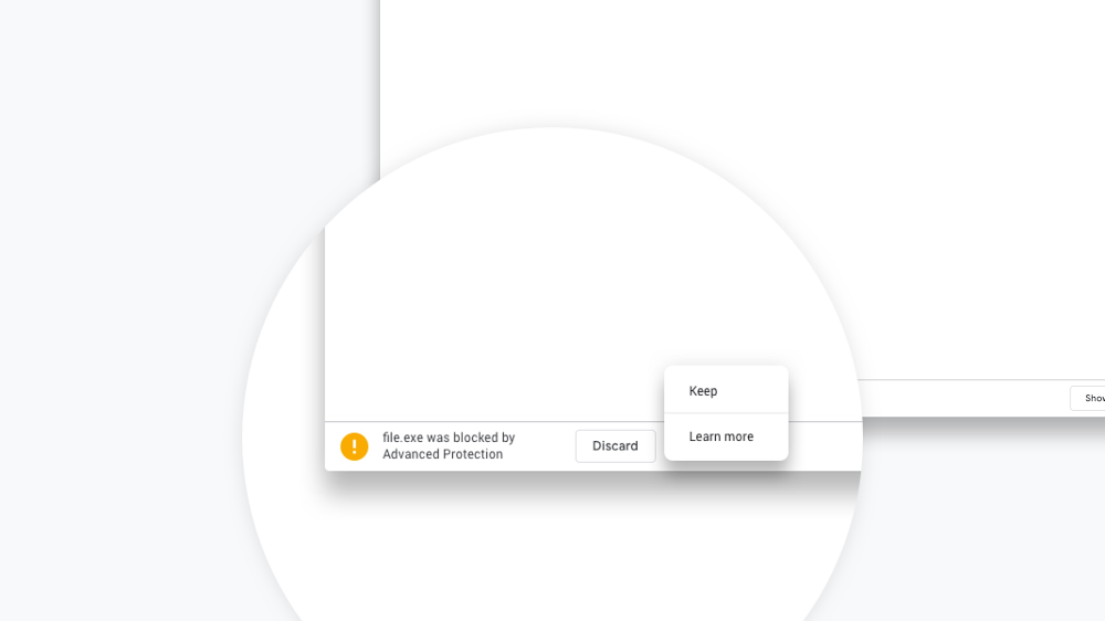 Google Advanced Protection Program expands to Google Chrome AdvProtection-UER-blog-004.max-1000x1000.png