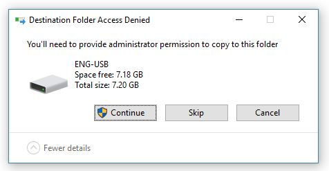 Unable to access (read and write) USB flash drive in Windows 10 ae605bd7-23b2-4b17-939e-80cc6d7a867b?upload=true.jpg