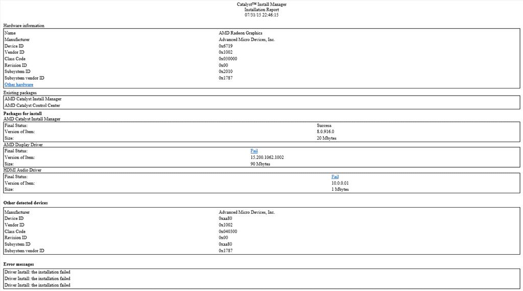 Windows Update for amd gpu driver ? ae823ee8-9f84-4465-94b2-a664116ecb73.png