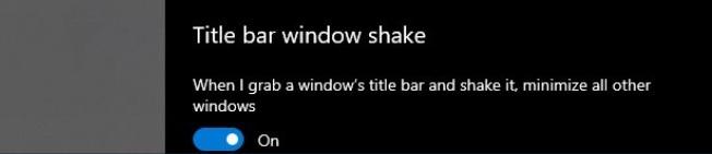 Windows 10 is getting new multitasking features with Sun Valley update Aero-shake.jpg