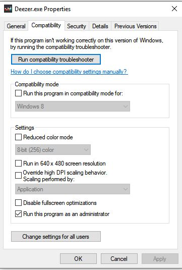 Multiple Store Apps Suspended in Task Manager af123a58-a324-40b6-b7fa-922935e65b57?upload=true.jpg