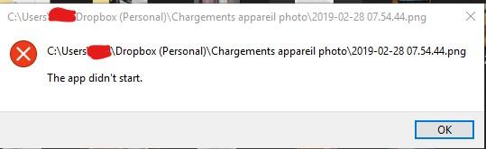 "PHOTOS APP W10 ""The App didn't Start"" af2ea64c-487b-4500-b16f-1b0718d97da7?upload=true.jpg"