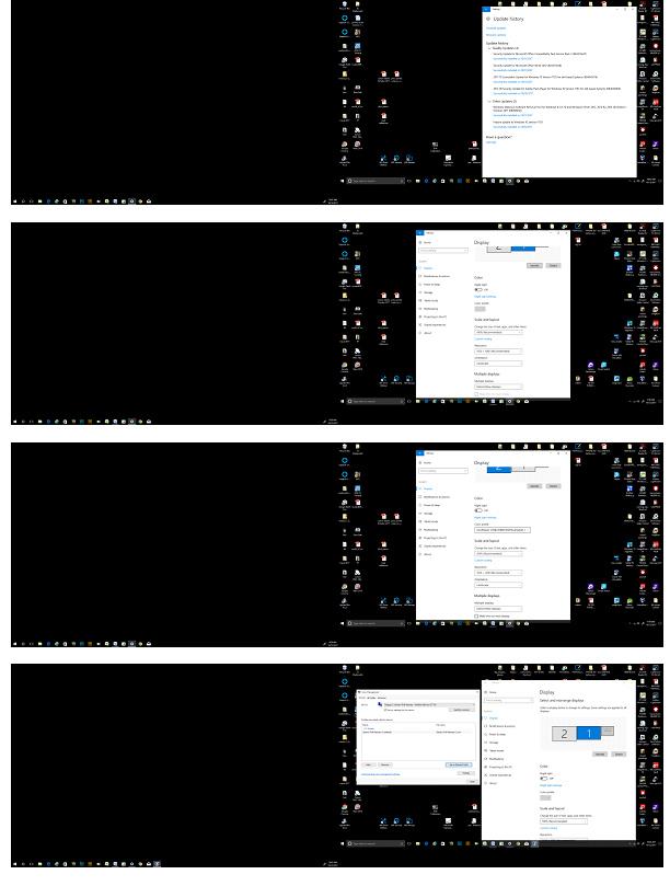 Load Monitoring and Load Monitors Confusions af39229f-1cab-476a-a417-b87cf7d0898c.jpg