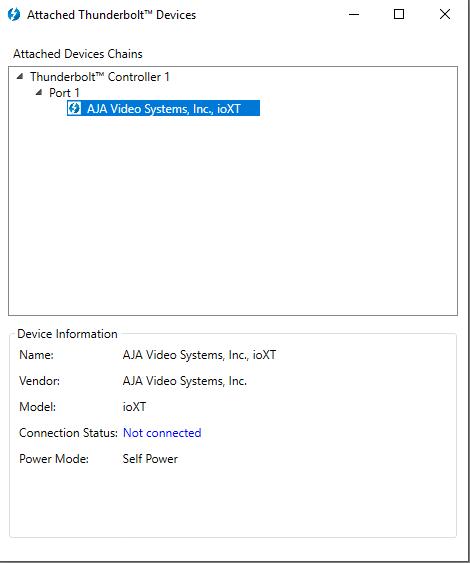 Thunderbolt port on HP Omen not operational af666198-57e1-4a7f-ab76-b44ef180c70a?upload=true.png
