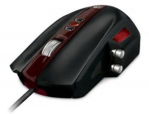 Mouse recognized as a keyboard af826fd5-99d6-41be-a1a6-8a780742f2ec.jpg
