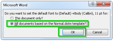 Change default font in Word Ai5aH.png