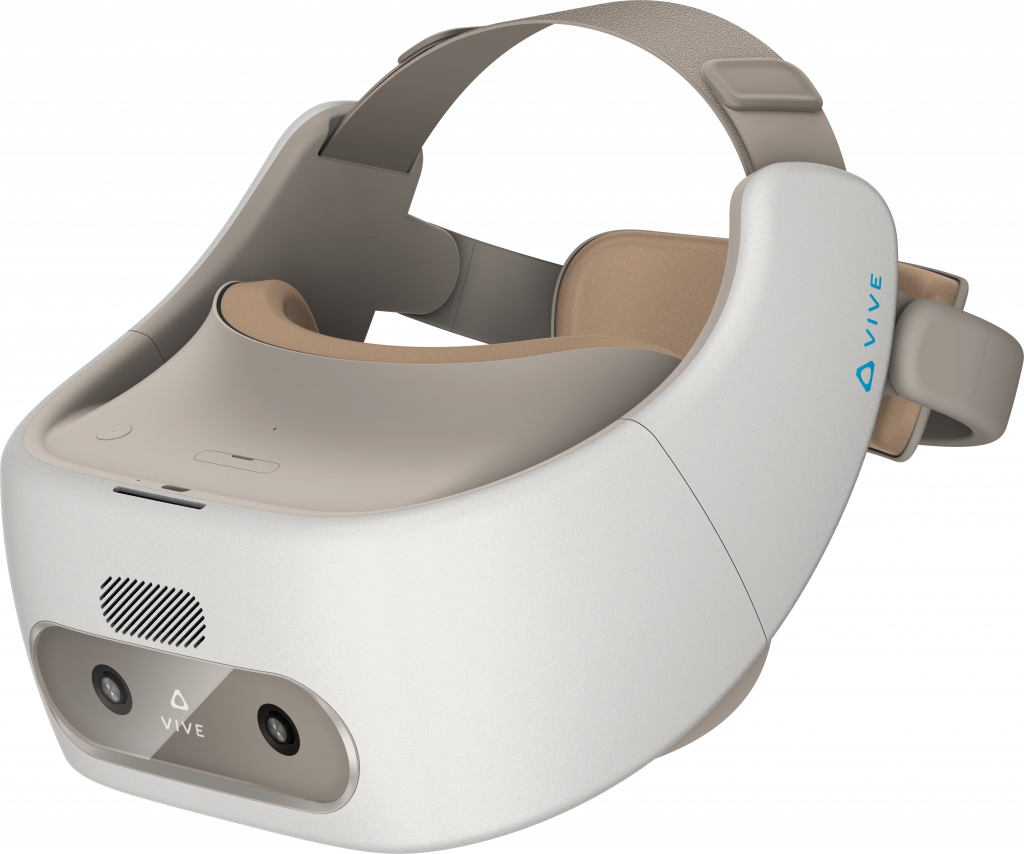 HTC VIVE Cosmos VR system available October 3 at 9 AIO_PerL2_White17Dec7-copy-1024x854.png