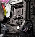 New Strix B550-F motherboard leads to Win 10 Pro recovery issues ajKy3gmxrwAUYlc9_thm.jpg