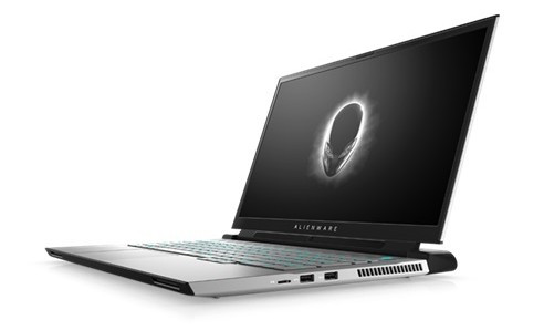 CES 2021: New Windows 10 PC gaming hardware and software Alienware-m15-and-m17-R4.jpg