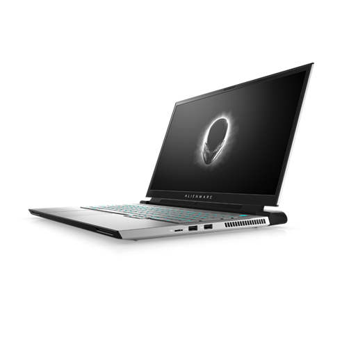 CES 2021: New Windows 10 PC gaming hardware and software Alienware-m15-and-m17-R4.png