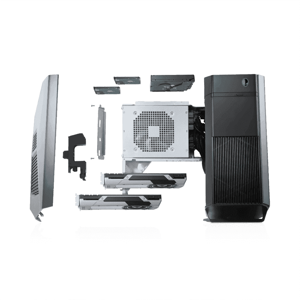 Recent Roundup of PC Gaming Hardware News alienware_aurora.png