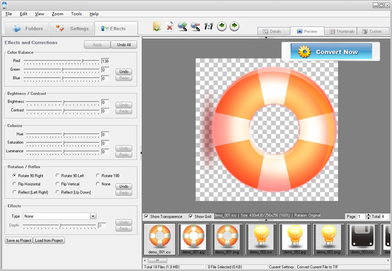 Free Graphics Converter Software alpha-1.jpg