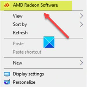 How to enable GPU Scaling in Radeon Software with the desired Scaling Mode amd-radeon-software-1.jpg