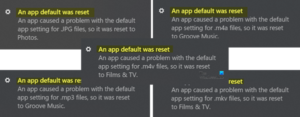 An app default was reset notification error on Windows 10 An-app-default-was-reset-10-300x117.png