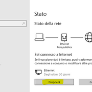 ethernet properties button does not work Annotazione-2021-02-18-180317.png