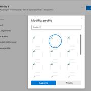 MS Chrome Edge - Profile pics missing Annotazione-2021-02-23-151343.png