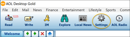 AOL Desktop Gold missing feature aol_desktop_gold_faqs_1.png