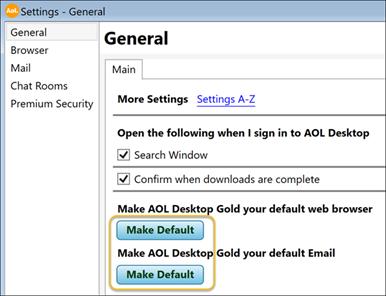 AOL Desktop Gold missing feature aol_desktop_gold_faqs_7.png
