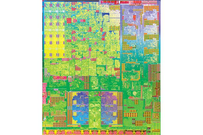 eSPI Interface Intel Atom - E3930 apollo-lake-die.jpg