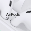 How to connect AirPods to Windows 10 PC Apple-Airpods-connect-to-Windows-10-100x100.png