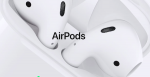 How to connect AirPods to Windows 10 PC Apple-Airpods-connect-to-Windows-10-150x77.png