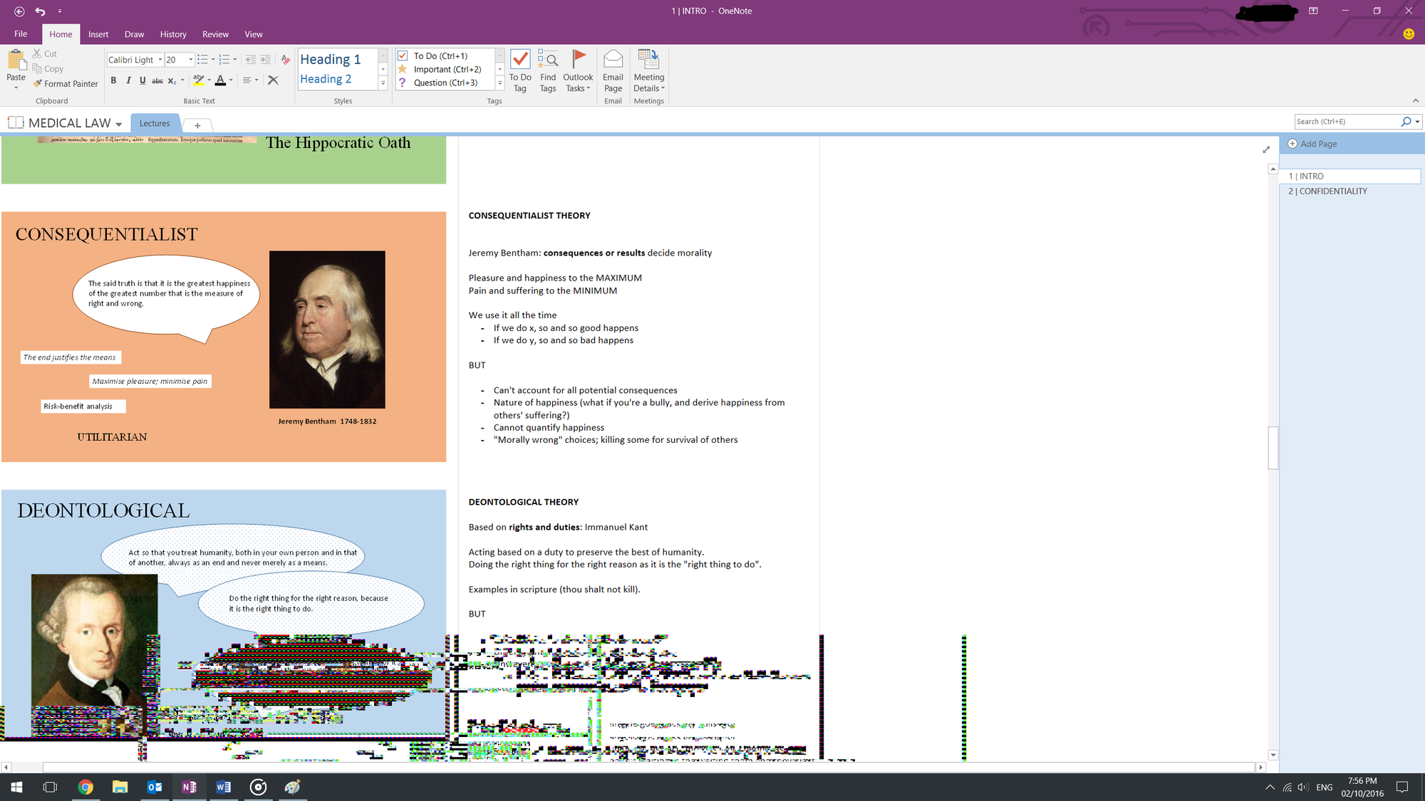 Windows 10 OneNote created links not working in OneNote Online artifacts-png.png