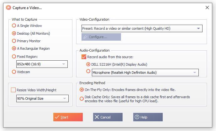 Ashampoo Snap 11 screen capture review Ashampoo-Snap-11-video-recorder-1.jpg
