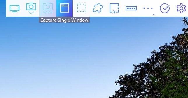 Ashampoo Snap 11 screen capture review Ashampoo-Snap-capture-bar.jpg