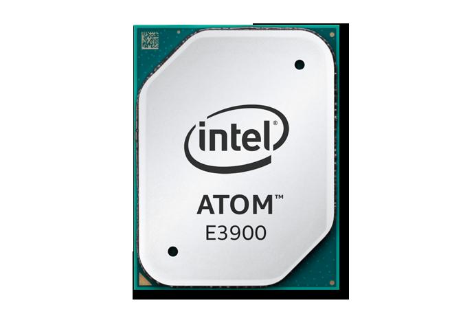 eSPI Interface Intel Atom - E3930 Atom_E3900_SoC_Front.png