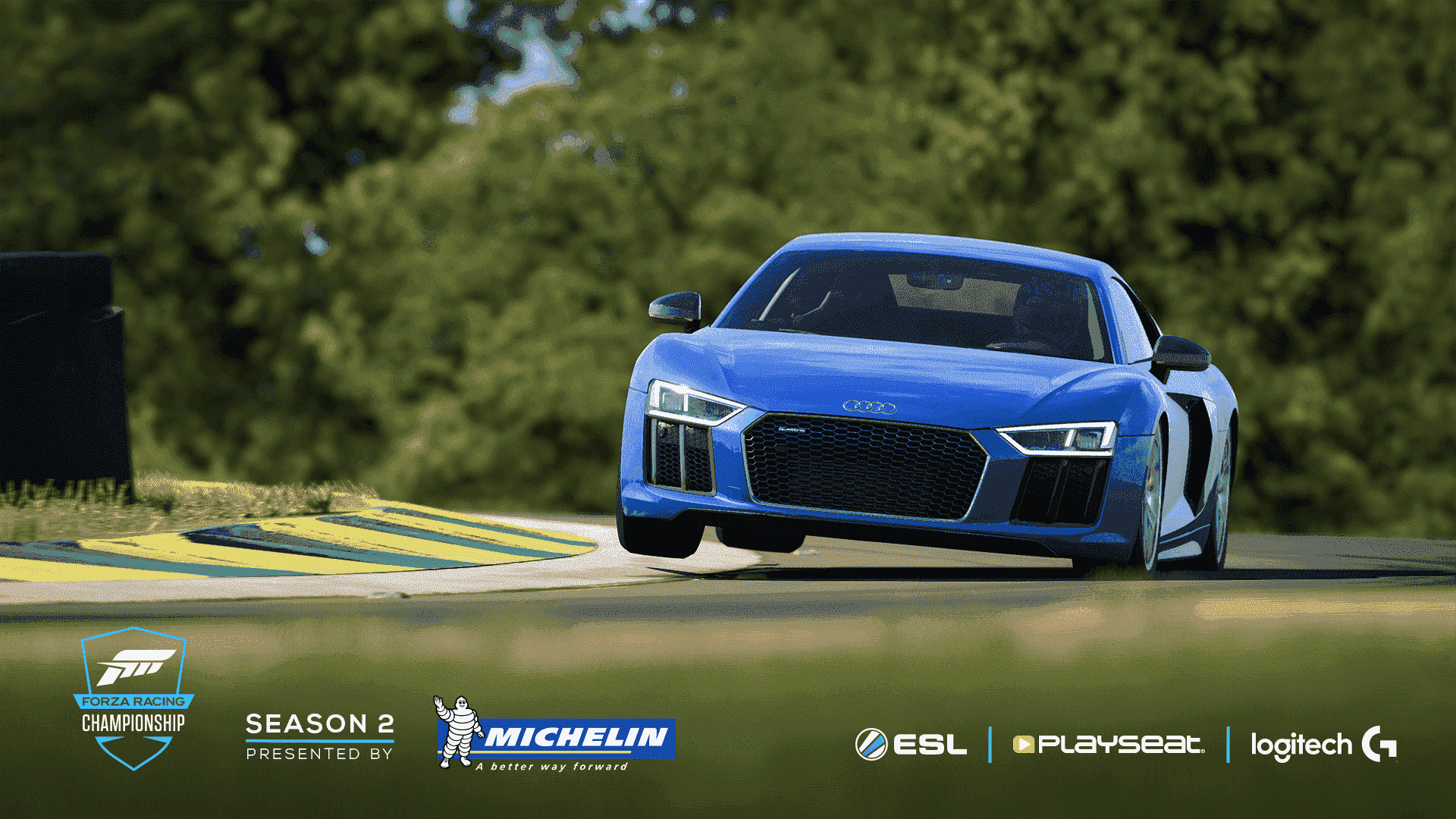 Forza 7 black screens after a rivals race. Audi_R8V10Plus_02_FRC-S2_WM-All.png