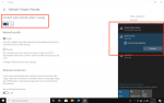 Windows 10 does not connect to WiFi on startup Auto-connect-to-Wifi-Windows-10-150x94.png