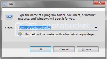 Computer Locking itself Automatically autologin1.png