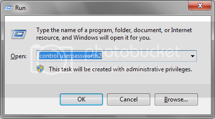 Windows 'Locking' automatically autologin1.png