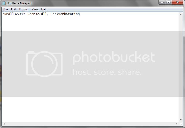 Windows 'Locking' automatically autologin4.png