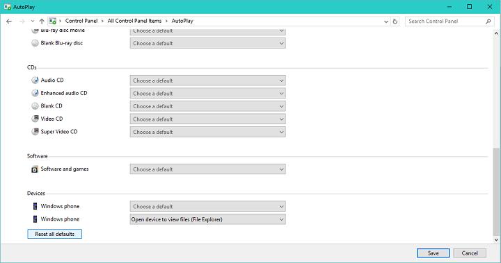 Microsoft's Chromium Edge will also get autoplay media blocker autoplay-problems-windows-10.png