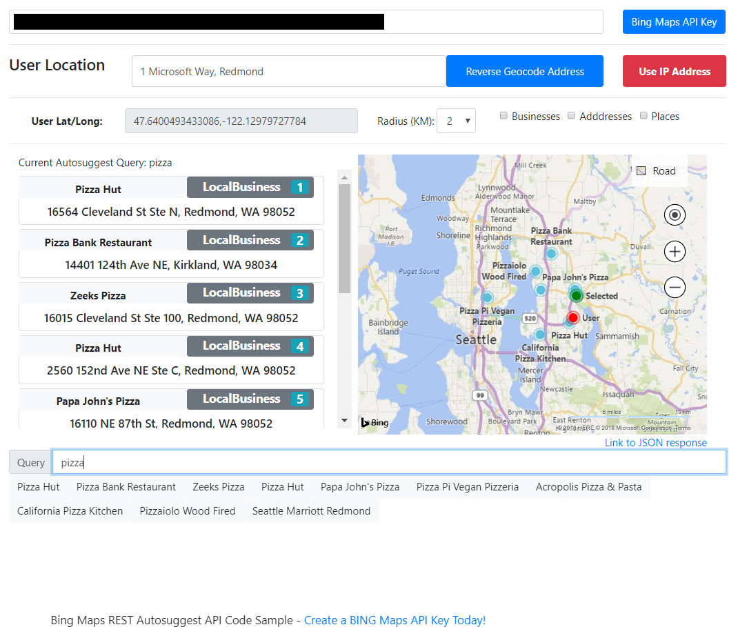 Bing Maps Multi-Itinerary Optimization API Launches Today AutosuggestAPI.png