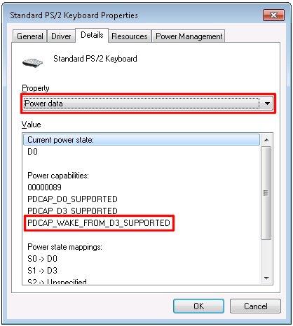 no power management tab for keyboard b0831e13-1dfc-4f58-b7d5-7daa1c84672a?upload=true.jpg