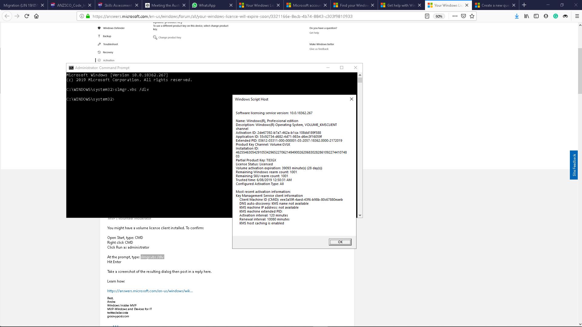 Your Windows License Will Expire Soon b1566df5-3dbf-462b-870e-1544c213ebcc?upload=true.png