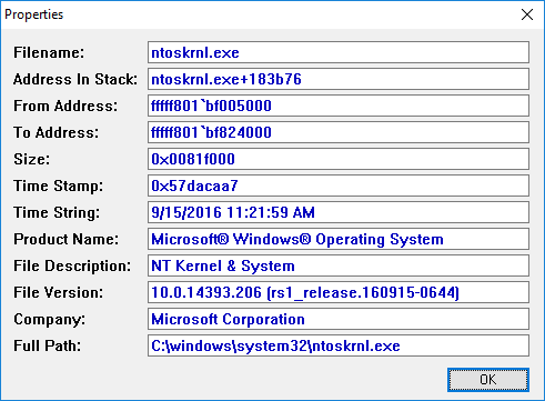 Where can I purchase fully-licensed, ready-to-run Windows 10 VM images (VirtualBox/Vagrant)? b1641252-e8e3-45e0-9491-909117cabbcf.png