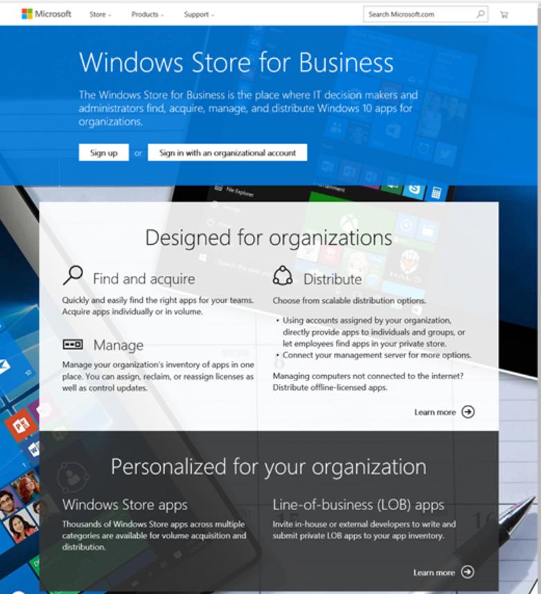 Windows Store for Business b16c488b-3c98-439a-a8df-86a12a481dbf?upload=true.png