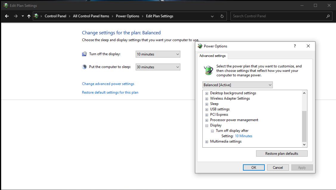 Windows 10 How to dim display b1a3e491-3efd-45eb-b873-179c3e60a0f8?upload=true.png