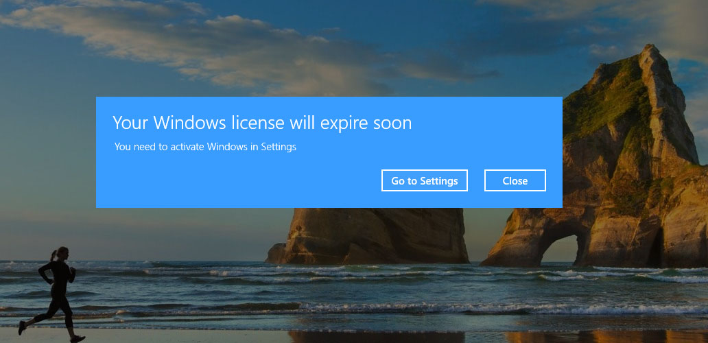 your windows license will expire soon problme b1d3ab1f-972e-4b03-8a7a-92d38514a51c?upload=true.jpg